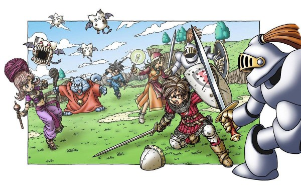 Dragon-Quest-01