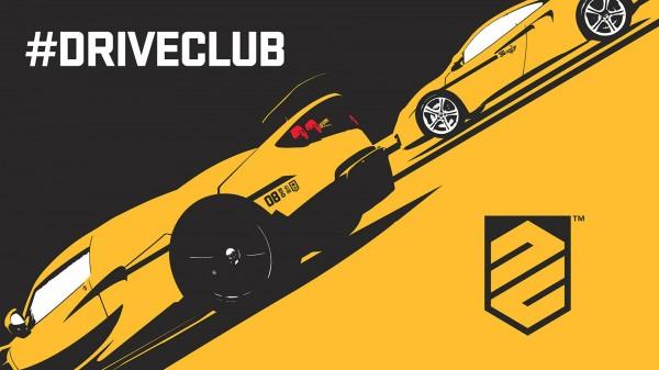 Driveclub-Promo-01