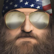 Duck-Dynasty-Battle-Of-The-Beards-Logo