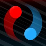 Duet-Game-Logo