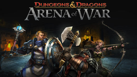 Dungeons-and-Dragons-Arena-of-War-01