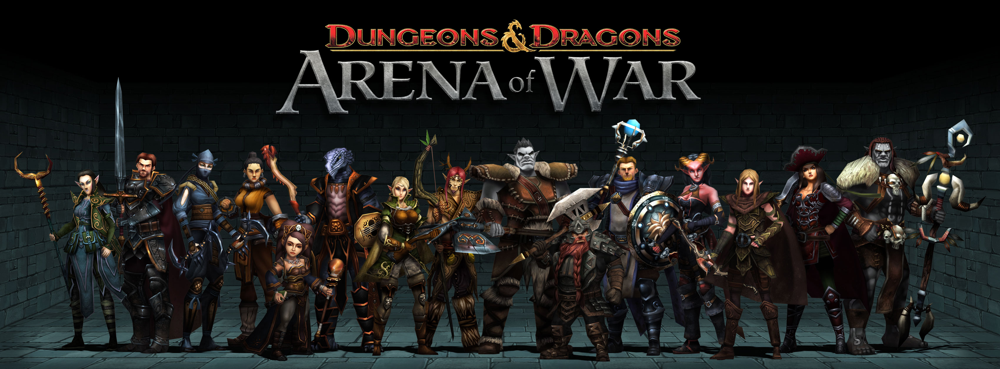 Dungeons-and-Dragons-Arena-of-War-06