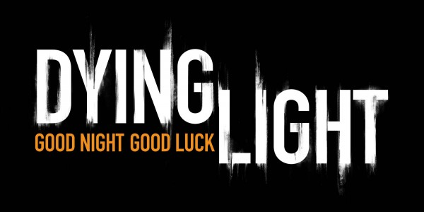 Dying-Light-Logo-Black-01