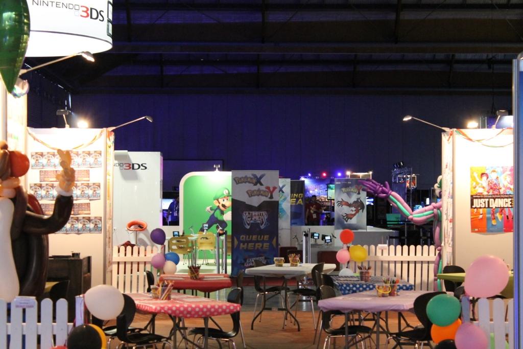 EB-Expo-2013-Nintendo-01