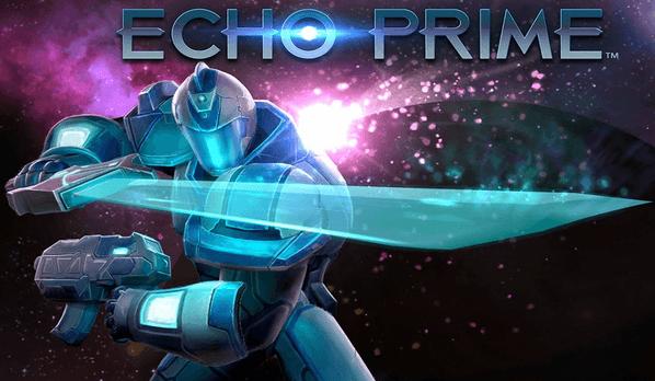Echo-Prime-1.0