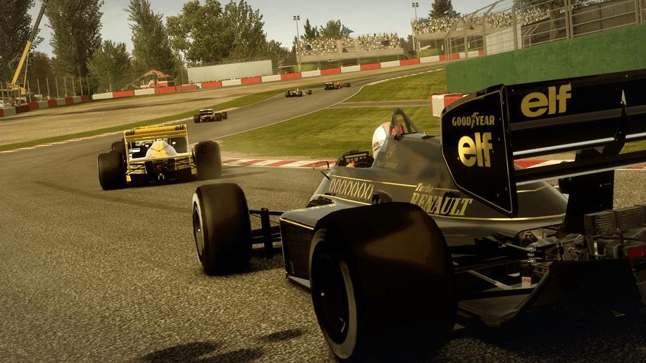 F1-2013-03