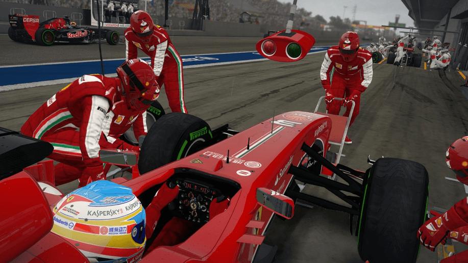 F1-2013-04