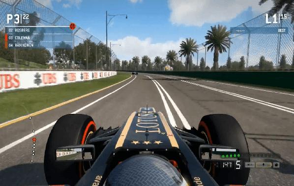 F1-2013-05