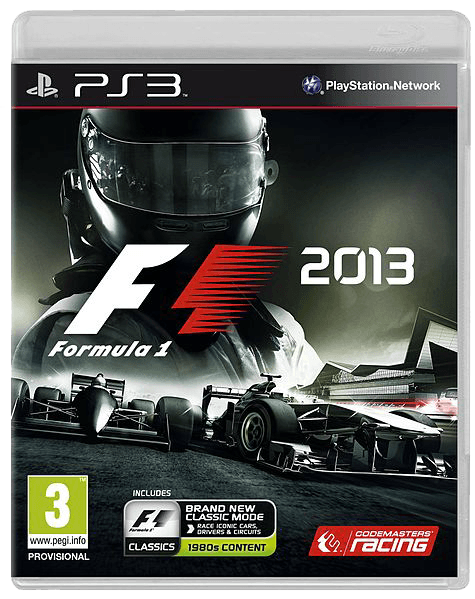 F1-2013-Cover-01