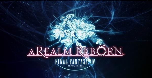 FFXIV-Realm-Reborn-Subscriber-Milestone-1