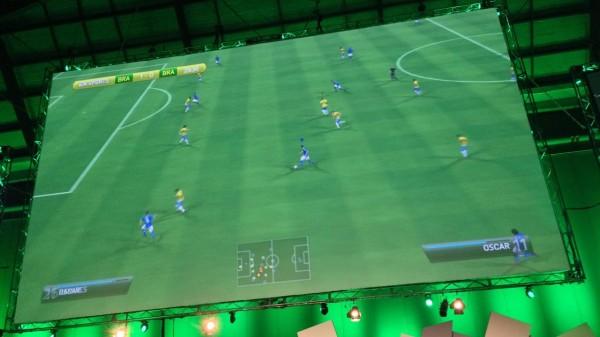 FIFA-14-Championship-Results-5