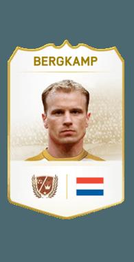 FIFA-14-Legends-Exclusive-Item-01