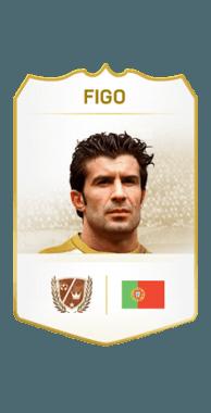 FIFA-14-Legends-Exclusive-Item-02