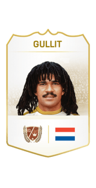 FIFA-14-Legends-Exclusive-Item-03