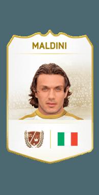 FIFA-14-Legends-Exclusive-Item-04
