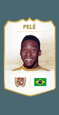 FIFA-14-Legends-Exclusive-Item-05