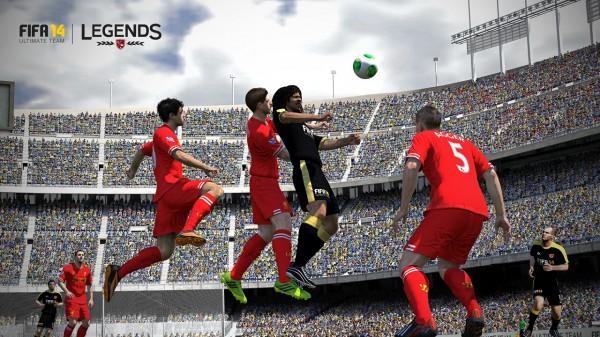 FUT14-Legends-XboxOne-Gullit-01