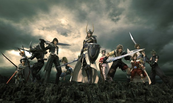 Final-Fantasy-Dissidia-01