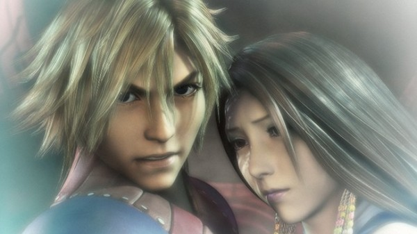Final-Fantasy-X-X-2-HD-Remaster-Oct-Screen-01