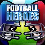 Football-Heroes-Logo