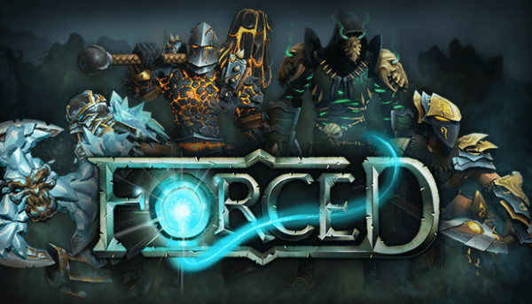 Forced-1.0