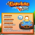 GK_PERSO_Garfield