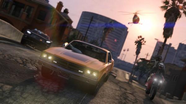 GTA-Online-Launch-03