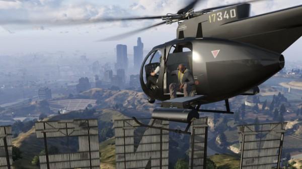 GTA-Online-Launch-04