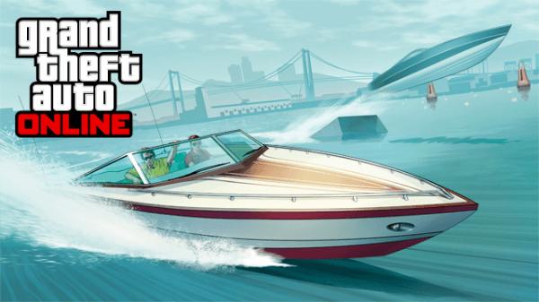 GTA-Online-Promo-01