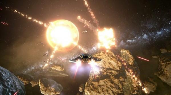 Galactic-Starfighter-001