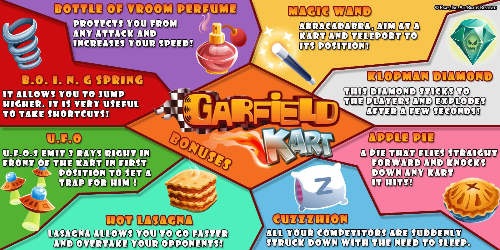 Garfield-Kart-02