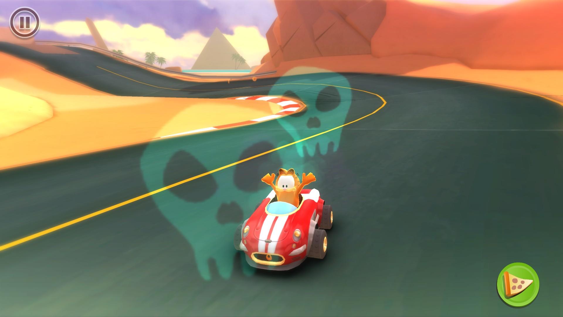 Garfield-Kart-18