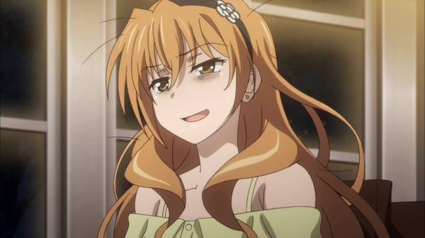 Golden-Time-Episode-2-Impressions-1
