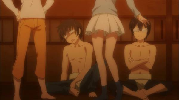 Golden-Time-Episode-2-Impressions-5
