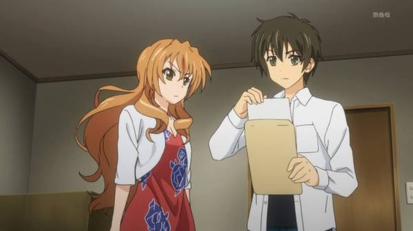 Golden-Time-Episode-3-Impressions-2