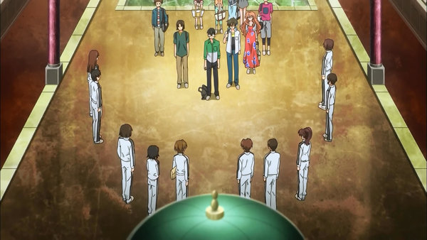 Golden-Time-Episode-3-Impressions-4