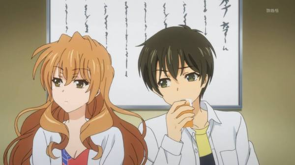 Golden-Time-Episode-3-Impressions-5