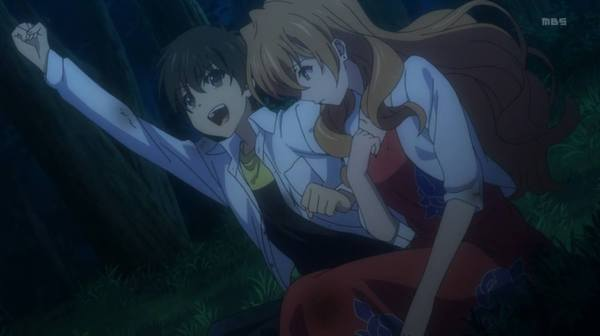 Golden-Time-Episode-3-Impressions-6