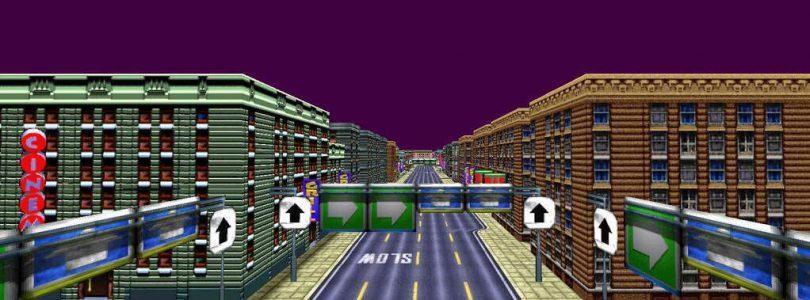 Original Grand Theft Auto Being Rebuilt in 3D