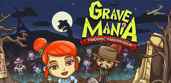 Grave-Mania-2-01