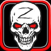 Gunner-Z-Logo