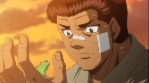 Hajime-No-Ippo-Episode-4-03