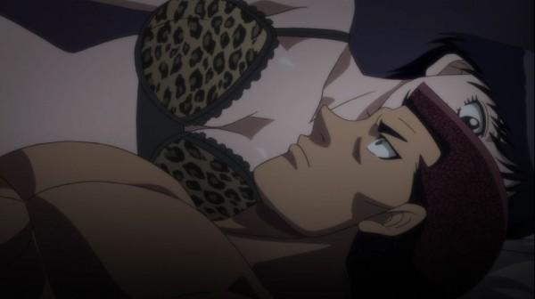 Hajime-No-Ippo-Episode-4-04