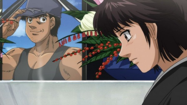 Hajime-No-Ippo-Rising-02