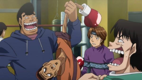 Hajime-No-Ippo-Rising-Episode-3-01