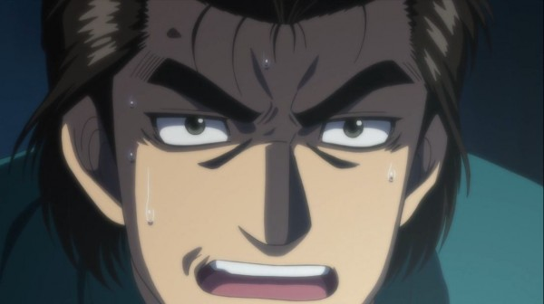 Hajime-No-Ippo-Rising-Episode-3-05