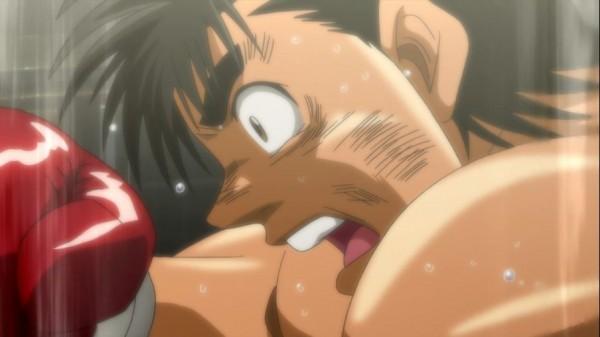Hajime-No-Ippo-The-Rising-Episode-2-01
