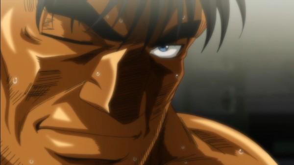 Hajime-No-Ippo-The-Rising-Episode-2-02
