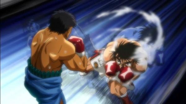 Hajime-No-Ippo-The-Rising-Episode-2-03