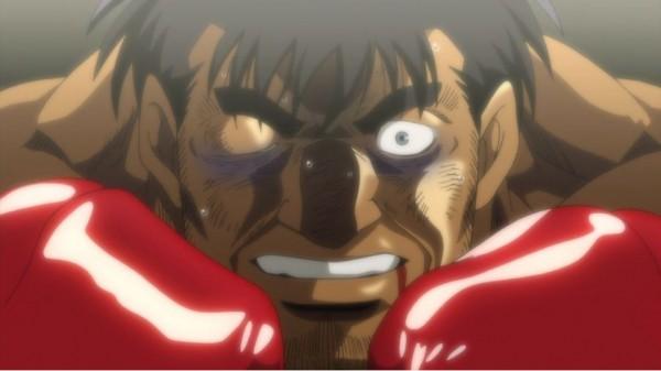 Hajime-No-Ippo-The-Rising-Episode-2-04